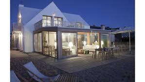 maison au bord de la mer amazing asmr relaxation guide la maison