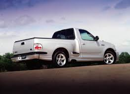 The Ford SVT Lightning That Never Was Watch Svt Lightning Runs 7s At The Strip Ford Authority F150 Raptor Archives Fast Lane Truck Forza Horizon 3 2013 Ford Raptor Shelby Street 2004 For Sale In Naples Fl Stock A69312 2010 62 1999 Review Rnr Automotive Blog Questions Where Do The Cargurus Values Hennessey Velociraptor 600 And 800 Based On Eyecandy Of Pickup Trucks New Wheels This 1900hp Lay Down A 7second Fix V 10 Allmodsnet