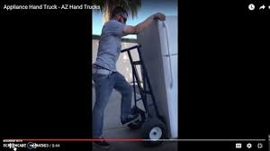 Appliance Dolly - Best Dolly For Moving Appliances - YouTube Truck Enclosed Utility Trailer Moving Equipment Rental In Iowa For Hire Refrigerator Stair Trolley 4hr Bunnings Warehouse Appliance Dolly Best Moving Appliances Youtube Express 13 Reviews Repair 607 N Orchard Electric Rentalmoving Cart Rentals Hdware Tools Awesome Hand Redesigns Your Home With More Decoration Folding And Commercial Fascating Stairs At 2017 Vending Trucks Steel Alinum Standard Heavy Duty Uhaul Appliance Dolly And Self Storage Pinterest Supplies The Home Depot Box