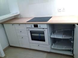 meuble ikea cuisine meuble bas de cuisine ikea ikea cuisine meuble bas cuisine ikea