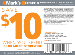 Spend & Save Coupon | Mark's Shirts Mens Wearhouse Lidoderm Patch Discount Coupons Angara Coupon Code 20 Off Bands For Life Walgreens Online Deals Prom Tux Rental Coupon Iu Bookstore Dont Miss Your Cue Save 40 On Every Wedding Plus Size Clothing Clearance Women Men Pimsleur App Promo Eharmony 6 Month National Suit Drive Consumer Journey Map Tux Dealontux Twitter Aaa Roadside Service Kijubi The Discounts Idme Shop