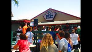 OC Fair Employee Picnic | August 15, 2018 - YouTube Kevineats Oc Fair Hamburger Chdown Giveaway Costa Mesa Ca Orange County Fair Kicks Off With Teresting Fried Foods Abc7com Line Up 1128 1129 Looking For Food Trucks Eating My Way Through New Food Items To Try At The 2016 The Biggest Most Insane List Of Foods Youll Ever Read Having A Great Time Cbs Los Angeles Filewocawekchristmas Trucksjpg Wikimedia Commons 2015 Promotions And Free Tickets Contest Danis Nibbles Of Tidbits Blogoc Years Eve Block Party Baconafair Booth 2012 Decadent Deals Heres Pair Our Carnitas Veggie Tacos As Served Last Night On