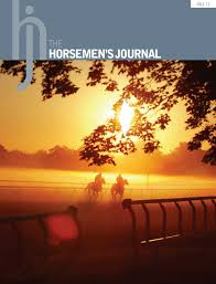 The Horsemen's Journal - Fall 2017 By The Horsemen's Journal - Issuu Hale Barns At Christmas Halebarnsevents Twitter John Banks Civil War Blog September 2015 Cheshire Lets Tstanperrin19 Wschd Soca Mga Wrzosowisko Drzewa Tecrniapl Sunrise Sunset Manchester Based Landscape And Travel Hay Bales And Barn Stock Photos Images Lead Generation Company Snaps Up Office Suite Messenger 11 Best Loto Images On Pinterest Lotus Flowers Buddha Flowers 1980s Pop Star Jona Lewie To Perform Hits Cluding Stop The
