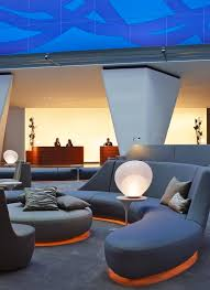 conrad new york downtown hotel hotelsuiten in lower manhattan