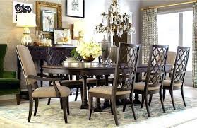 Small Dining Room Table Sets Dinning Tables That Expand With 2 Chairs For Sale