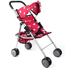 Buy Baby Annabell Travel Cocoon Carrier Only £1599 Toys