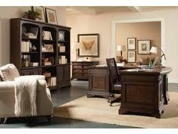 Home fice Desks Indiana Furniture and Mattress Valparaiso IN
