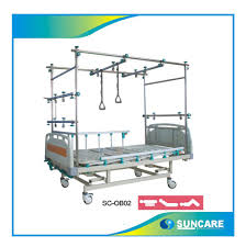 Trapeze Bar For Bed by Orthopedic Hospital Bed Orthopedic Hospital Bed Suppliers And