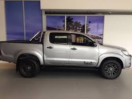 Toyota Hilux | Junk Mail 2013 Toyota Hilux Used Car 15490 Charters Of Reading Used Car Nicaragua 2007 4x2 Pickup Truck Review 2012 And Pictures Auto Jual Toyota Hilux Pickup Truck Rtr Red Thunder Tiger Di Lapak 2010 Junk Mail 2018 Getting Luxurious Version For Sale 1991 4x4 Diesel Right Hand Drive Toyotas Allnew Truck Is Ready To Take On The Most Grueling Hilux Surf Monster Truckoffroaderexpedition In Comes Ussort Of Trend My Perfect 3dtuning Probably Best
