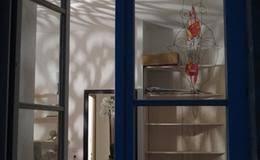 chambre d hote pontarlier les chambres d hôtes à pontarlier office de tourisme de pontarlier