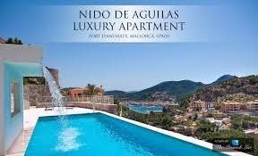 Nido De Aguilas Luxury Apartment – Port D'Andratx, Mallorca, Spain ... 3bedrooms Apartment Spain Cataluna Barcelona City Maxuri As Long Term Let To Rent In Coslita Estepona Costa El Capistrano 1 Bedroom Nerja Del Sol Vintage Architecture Building Windows Balcony Stock Holiday Homes Apartments Interhome Cheap Apartment For Sale Formentera Ref Cm5468 Smileyhomes Rent In Long Term Room Ideas Middle Floor Right On The Edge Of Los Naranjos Golf Apartmentflat For Baena Lucena Cordoba Andalucia Calahonda Casa Arroyo Available Holiday Rental Parque