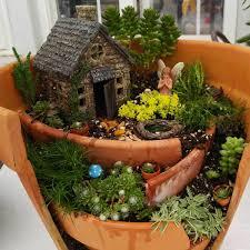 30 Fantastic Garden Waterfall For Small Garden Ideas 16