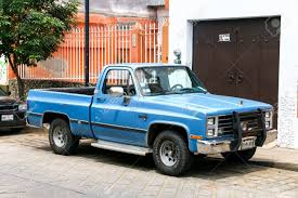 OAXACA, MEXICO - MAY 25, 2017: Pickup Truck Chevrolet Cheyenne ... Hemmings Find Of The Day 1972 Chevrolet Cheyenne P Daily C10 Short Bed Pickup Truck Nostalgic The 420 Hp Silverado Is V8 Trucklet You Need Alpenlite Rvs For Sale Chevy 385 Fast Burner 385hp Frame Off Custom 4x4 Red Best Everything Super 2014 Concept All Star Automotive Oaxaca Mexico May 25 2017 1971 Jada 132 Scale High Simulation Alloy Model Carcheyenne