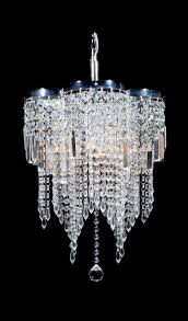 chandeliers design magnificent contemporary chandeliers for sale