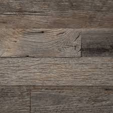Reclaimed Weathered Gray Barnwood – PlankWood 20 Diy Faux Barn Wood Finishes For Any Type Of Shelterness Barnwood Paneling Reclaimed Knotty Pine Permanence Weathered Barnwood Mohawk Vinyl Rite Rug Reborn 14 In X 5 Snow 100 Wall Old And Distressed Antique Grey Board Made Of Rough Sawn Barn Wood Vintage Planking Timberworks 8 Free Stock Photo Public Domain Pictures Dark Rustic Background With Knots And Nail Airloom Framing Signs Fniture Aerial Photography