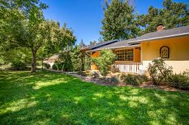 100 The Redding House Real Estate FOR SALE 5754 Fagan Dr CA 96001