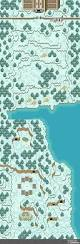 Earthbound Halloween Hack Endings earthbound mother 2 winters pixel art environment