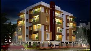 100 Apartment Architecture Design 7 Best Exterior S In The World