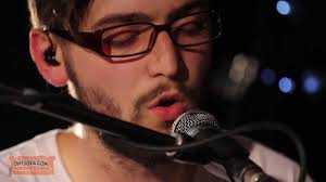 Charlie Barnes - EasyKid - Ont' Sofa Sessions - YouTube Charlie Barnes Youtube Minnesota Twins On Twitter During Last Nights Game New Song Caro Stxrmer 2016 Sthub Q Awards Arrivals Featuring Bastille Will Stock A Badge Of Friendship In Photos Kyle D Evans Neil Morris And Steve At Chairworks Studio Playing A Synthesizer Hammers Live Velvet Rotterdam 2792014 Clemson Baseball Jackson Campana 11815 Cwbarnes92 Sing To God Acoustic