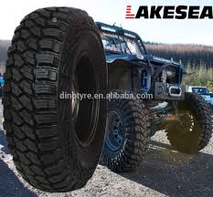 Lakesea Off Road Truck Tyres Mud Terrain Tires 4x4 Extreme Off Road ... Nitto Trail Grappler Mt Tires Mud Terrain Diesel Power Best All Review 2018 Youtube Terrain Vs All Tires Pros Cons Comparison Amazoncom Toyo Tire Open Country Mudterrain 35 X Vs Tyres Youtube Regarding Winter Federal Lt 23585r16 Truck Tire Off Road Mud Bfgoodrich Launches Km3 North America Newsroom 4x4 Offroad Treads Allterrain Tiger 14 Off Road For Your Car Or Truck In Whats The Difference Between And Pit Bull Rocker Xor Radial Onoffroad Tires