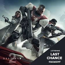 LAST CALL: Loot Gaming September 2017 Box & 15% Off Coupon ... Emirates Promotional Codes 70 Off Promo Code Oct 2019 Myntra Coupons 80 New User 1000 Uber Coupon First Ride Free Uberdavelee Emails 33 Examples Ideas Best Practices Hubspot Dynamic Generation Gs1 Databar Format Barcodes Neiman Marcus Deals Cheap Motels Near Ami Airport Select Bali Playtex Maidenform Bras 9 Store Pickup At Macys Official Travelocity Discounts Studio Calico Last Call 999 Past Kits Sale Msa Call 40 Off Ends Today Additionelle Email Archive