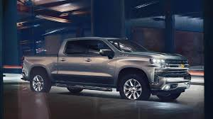 John Hiester Chevrolet Is A Fuquay-Varina Chevrolet Dealer And A New ... Chevroletsilveradoaccsories07 Myautoworldcom 2019 Chevrolet Silverado 3500 Hd Ltz San Antonio Tx 78238 Truck Accsories 2015 Chevy 2500hd Youtube For Truck Accsories And So Much More Speak To One Of Our Payne Banded Edition 2016 Z71 Trail Dictator Offroad Parts Ebay Wiring Diagrams Chevy Near Me Aftermarket Caridcom Improves Towing Ability With New Trailering Camera Trex 2014 1500 Upper Class Black Powdercoated Mesh