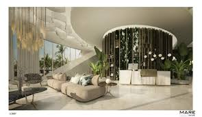 100 Home Interior Mexico Roberto Cavalli Unveils Hospitality Project In WWD