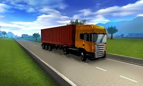 Truck Parking Simulator 2017 APK Download - Free Simulation GAME For ... Truck Parking Shortage Creates Risk For Drivers Phoenix Park Superstion Trailers A Is Pain In The Butt Tech To Rescue Wired Usa Partners With Routing Software Group On Lot Sweeping Oakland Universal Site Services Frankfurt Airport Flying Junkyard Apk Download Free Simulation Game New Spaces For Trucks Will Be Created At Rest Areas Along Parking Canada Asks Truckers Help Solve Problem Fleet Owner Many Different Parked In A Of The Highway Stock Smart Solutions Govcomm Ielligent Transportation Systems