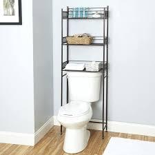 Toilet Shelf Toilet Shelving Lowes – realvalladolidub