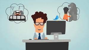 Help Desk Software Comparisons by Top 8 Best Help Desk Software Help Desk Ticketing System Help