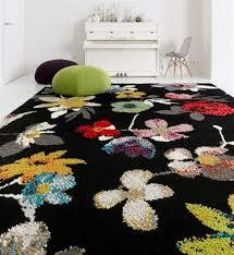 coole ideen für teppich design in jedem zimmer