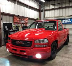 100 Houston Performance Trucks Race READY Test And Tune Starts At 1pm