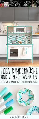ikea ducty küche für kinder diy küche für kinder ikea