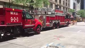 Parking Garage Fire Chicago- CFD Response - YouTube Chicago Illinois Aug 25 2016 Semi Trucks Stock Photo Edit Now Is It Better To Back In A Parking Space Howstuffworks Motel 6 West Villa Park Hotel In Il 53 No Injuries Hammond Brinks Truck Robbery Cbs Florida Man Spends 200k For Right His Own Driveway Fox Storage Mcdonough Ga For Rent Atlanta Cs Fleet Apas Secured Rates Permits Vehicle Stickers Ward 49 Why Send A Firetruck To Do An Ambulances Job Ncpr News