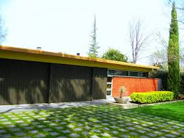100 Eichler Palo Alto Nicoles California Trip Homes Of 31