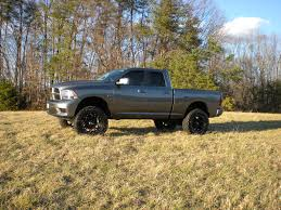6783528520_7380f58321_b | DODGE TRUCKS | Pinterest | Dodge Rams ... Weld It Yourself Dodge Bumper Move Truck Rewind M80 Concept Should Ram Build A Compact First Look 2017 1500 Rebel Black Ford To Hybrid F150 Garage Built 2014 Ecorunner Ram Pickup Trucks And Commercial Vehicles Canada 0712_8l_24sup6_inch_li_kit23_dodge_ram_3500_after Mount Zion Offroad 2013 2500 Game Over Teams Up With Superman Man Of Steel Power Wagon Larry H Miller Center 104th For Sale In 2018 Limited Tungsten 3500 Models Dans 2016 Ram Ecodiesel Crew Cab Tradesman 4x4 Build Page 3
