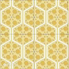 600 600 3d concrete flooring glazed polished pattern
