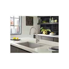 Pfister Pasadena Pull Down Kitchen Faucet by Touch Kitchen Faucet Delta Touch Kitchen Faucets Delta H2o Touch