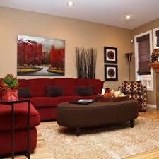 Safari Decorated Living Rooms by Decorating With A Safari Theme 16 Wild Ideas Safari Theme