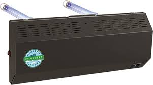 uv germicidal lights air purification lennox residential