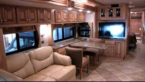Luxury Semi Truck Sleepers, Luxury Semi Trucks | Trucks Accessories ... Intertional 4700 Lp Crew Cab Stalick Cversion Hauler Sold Pin By Todd Gratson On Trucks And Big Rigs Pinterest Car Trailer For Sale Near Me Luxury Rv Haulers Google Search Show Rvs For 26 Rv Trader Custom Kenworth Motorhome Youtube Smart 2011 Volvo Semi Truck Hdt S Electric Motorhomes Are Coming A New Powered Solar Panels Morning Star Park Home Nw Detailing Boat Detailers In Sumner 1000mile Tires Dualies Diesel Power Magazine Wash California Best Semitruck Camper Campinstyle Trucks