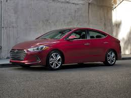 2018 Hyundai Elantra For Sale In Springfield, IL - Green Hyundai