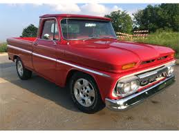 1965 GMC Pickup For Sale | ClassicCars.com | CC-1155197 Sold 1965 Gmc Custom C10 Pickup 18900 Ross Customs Sierra For Sale Classiccarscom Cc1125552 Gmc Pickup Youtube 4000 The 1947 Present Chevrolet Truck Message Cc1045938 Custom 912 Truck Index Of For Sale1965 500 12 Ton 4x4 All Collector Cars Charcoal Wheels Trucks Sale 104280 Mcg Short Bed Series 1000 Ton Stepside Beverly Hills Car Club