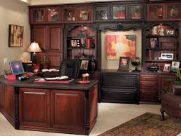 Home Office Cabinets, Home Office Decorating Ideas Home Office ... Cabinet Office Cabinetry Ideas Wonderful Cabinets For Modern Desk Fniture Home Astonishing Design Custom Bergen County Nj Decorating Designs Adorable Fascating And Best And Built In Desks Ipirations Home Office 2017 Basics Homebuilding Renovating Pguero By Trivonna