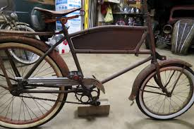1939 Schwinn Cycle Truck? Rusto Project Update | The Classic And ... New Era Bicycles Urban Adventure League Bike Crazy 1947 Whizzer Cycle Truck F32 Chicago Motorcycles 2016 Pre War Schwinn Cycletruck Daves Vintage Cricketpresss Most Teresting Flickr Photos Picssr Chicagofreakbike Top Shops In Denver Cbs Jon Marinellos Youtube 26 Siwinder Mens Mountain Matte Blackgreen Cycletruck Ad American Bicyclist May 1939 Biking Fairhaven Womens 7speed Cruiser Cream Walmartcom Prewar Framefor Sale On Ebay Lipsticknwrenches
