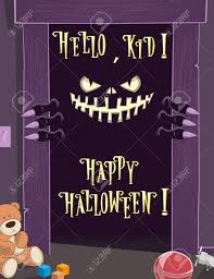 Halloween Horror Nights Florida Resident Coke Code by 100 Happy Halloween Background Halloween Background Flying