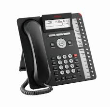 AVAYA IP Phones For IP Office - 9600 And 1600 Series Phones Avaya Tsapi Passive Recording Review 2018 Phone Solutions For Small Business 4610sw Ip Handset Pn 700381957 At Christopher Ackerman On Twitter The Bankruptcys Channel 5610sw Voip Grade 1 Fully Tested Working Why Move From To Mitel With Ics New Anatel 9508 Digital Ip Office Voip Stand 9611g Gigabit 700510904 4 Pack Phonelady 9608g Cloud Blitz Promotion Telware Cporation Telecom Services Axa Communications 9630 Desk Telephone Sbm24