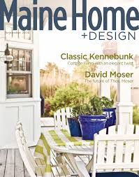 Maine Home+Design Feature Maine Home Design Magazine Instahomedesignus Architecture Jeff Roberts Imaging Interior Homedesign Back Issues Archives The Mag Seasons Events Rentals In Features Landvest Listing York Jen Derose Talks With Dr Lisa Belisle 163 Best Garden Images On Pinterest Featured Michael K Bell A Family Compound Coastal Made From Scratch New Atlantic Center England Pmiere Kitchen Bath Showroom