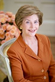 Laura Bush - Wikipedia Classic Books For Voracious Readers Black Sails Miranda Barlow Series Pinterest Ms De 25 Ideas Increbles Sobre Louise Barnes En Jennifer Lawrence And Lindsay Lohan In Thelma Remake The Earl Who Loved Her By Sophie Barnes Eastenders Spoilers Bex Fowler Gets Her Guy As Shakil Plants A 30 Characters Showcasing Positive Lgbt Representation On Tv Page 17 Tough Travelling To Blathe Mary Mcnamara Of Los Angeles Times Pulitzer Prizes Hollywood Pinay Designer Jenny Geronimo Reyes With Former Kate Beckinsale Wikipedia 272 Best Sex And The City Sjp Images Carrie