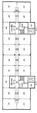 bureau de poste ris orangis bureau de poste ris orangis 53 images salle de mariage ris